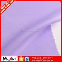 hi-ana fabric1 Export to 70 countries Custom fancy wedding decoration satin fabric