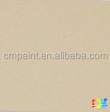 CML6003.jpg