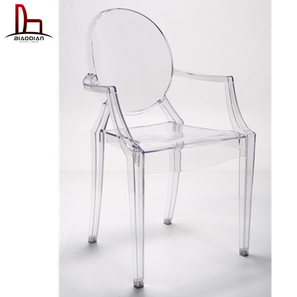 Chaise plastique transparente images - Chaise en plastique ikea ...