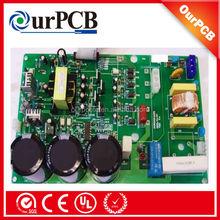 flexible pcb for led pcb for light sensor pcb for ego battery