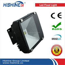 [hot]European Standard IP66 High Quality 10, 20, 30, 50,100 Watt LED Flood Light with High Lumen Low Junction Temperature of LED