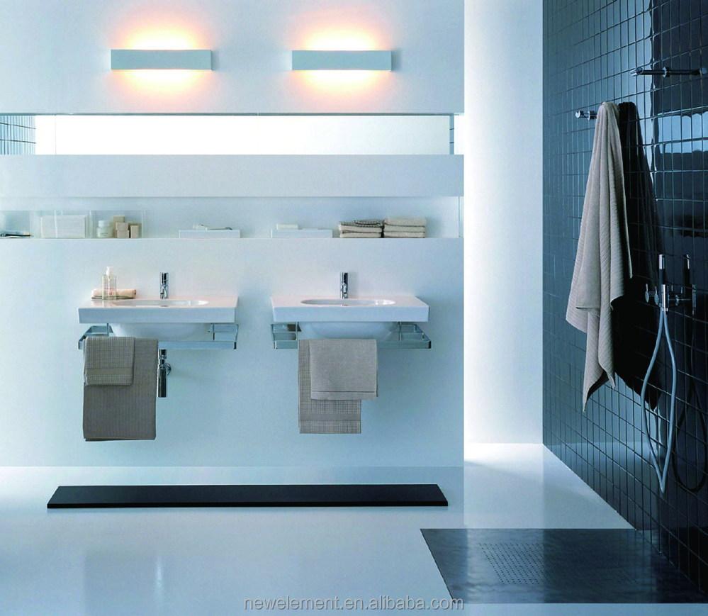 Mdf Wall Panel,Fiber Cement Board - Buy Interior Wall Panel,Office ...