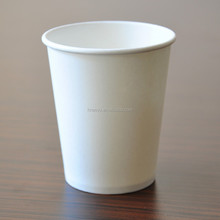 personalized logo printing paper cup coffee cups for hot and cold drinking cups