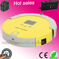 Robotic Vacuums,M320 Series Robot Vacuum Cleaner, UV Vacuum Cleaner Remote Control Vaccum Cleaner Robot
