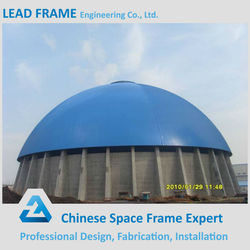 China Factory Direct Steel Coal Storage Thermal Power Plant
