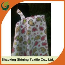 custom label nursing cover made in china oem nursing cover for feeding