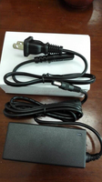 USA 65W Laptop Adapters Charger for OEM sale