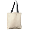 Plain Cotton Tote Bag | Wholesale Cotton Bags For Life