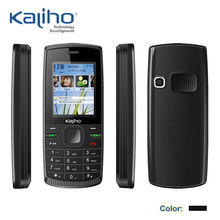 Factory low price 1.8 inch telefoni cellulari dual sim card standby with CE Certification k149