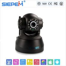 Economical style pocket smallest ip camera/security ip camera/WiFi(IEEE 802.11b/g/n) network all in one ip camera