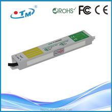 Constant voltage inverter 12v 220v 20 watt 15v power supply for led display