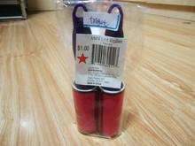 hot item lint roller travel size mini lint roller