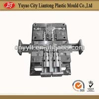 plastic accessory mould (2013)