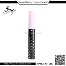 CPEA-05 mascara waterproof long lasting mascara