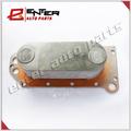 enfriador de aceite motor montaje 3974815 3918175 hecho en china