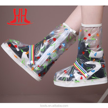 hot sale new style ladies fashion rain boot japanese rain boots