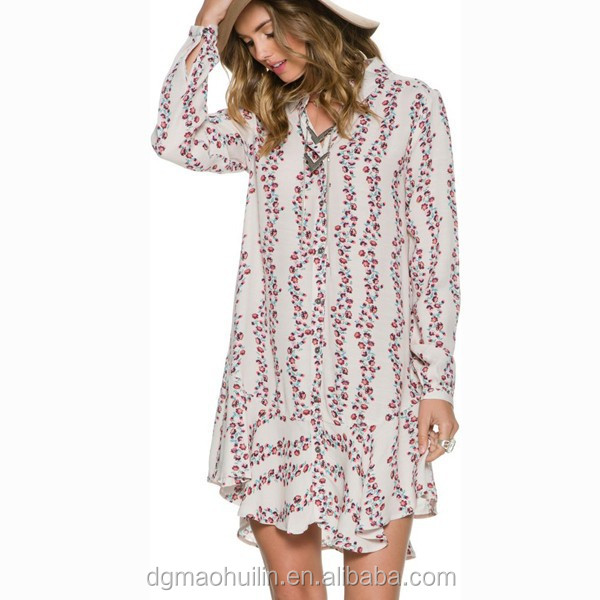 Wholesale Women's Boho Clothing wholesale boho clothing