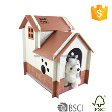 New arrival insulated igloo lowes dog house