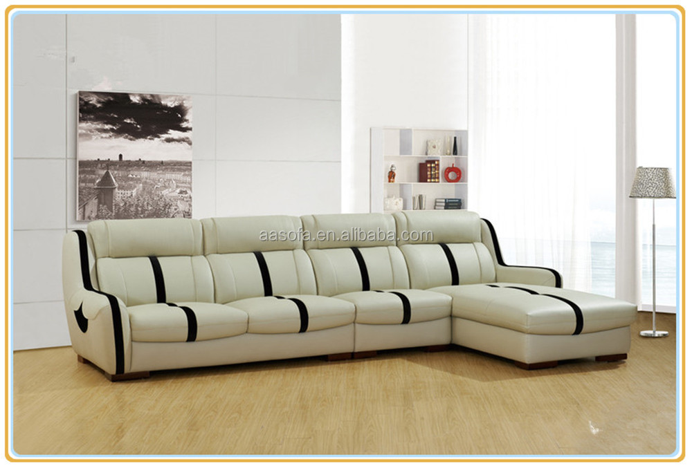 Cleopatra Furniture Design Sell Cleopatra Sofa Furniture