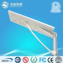 CE IP65 led street light, Outdoor led street light manufacturer, solar led street light