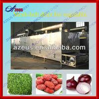 2013 hot selling mesh-belt tea leaf dryer/grain dryer machine in fruit&vegetable processing machines 0086-15803992903