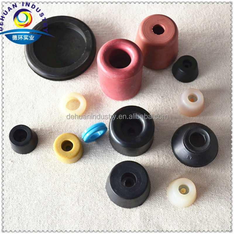 40x50mm rubber door stop rubber gate stop door stopper buy 40x50mm rubber door stop rubber - Door stoppers rubber ...