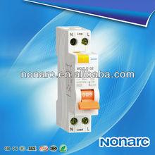 MDZLE-32 Australia SAA Approved Circuit Breaker Wholesale