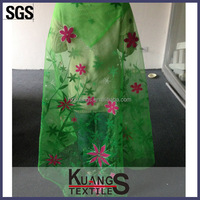 2015 New Elsa Large Red Fire Cape Fabric
