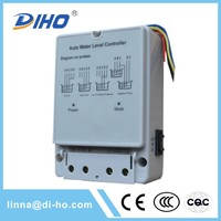 diho automatic water level controller;good quality automatic water level controller;automatic water level controller