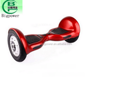 China products boosted dual 350w electric skateboard alibaba dot com