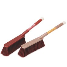 SY3312 Small square head design &PP fresh material household cleaning brushes