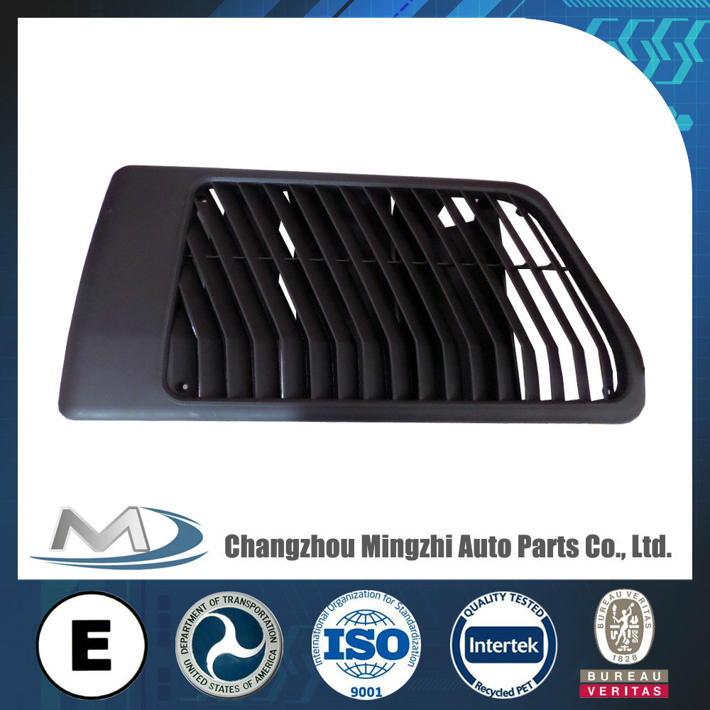 Car Parts Export In Dubai Mail: 9418300166,Truck Spare Parts Dubai For Mercedes Parts,Air