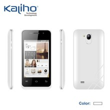 Cheapest MTK 3G mobile phone