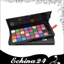 42 Colors Make up Palette Hot 32 Colors Eye Shadow + 10 Colors Blush Multifuncion Makeup Palette