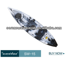 china inflatable avon boat
