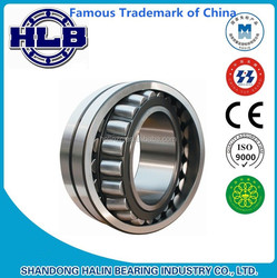 used for cars spherical roller bearing