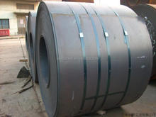 4.5 mm JIS G4051 S20C , HRC the hot rolled coil steel