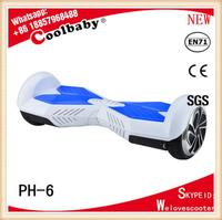 2 wheels for wholesales electric scooter electric motorcycle 5000w
