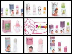 economy PP baby care feeding bottle manufacturer in Tamil Nadu, Madurai, India