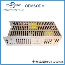 12V AC/DC Switching Power Supply/AC/DC Adapter/SMPS/Switch Mode Power Supply/AC Power Supply