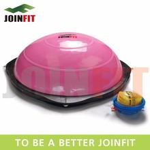 Joinfit Pilates moitié balance ball et formateur