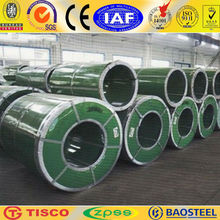 SS 304 cold rolled stainless steel coil stainless steel sheet roll prices