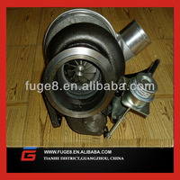 turbine 3306 engine 45-81356