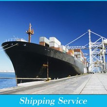 shipping to USA BY SEA and also deliver to Amazon FBA warehouse----skype: beckycologistics
