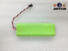 7.2v Nimh SC 3000mAh rechargeable battery