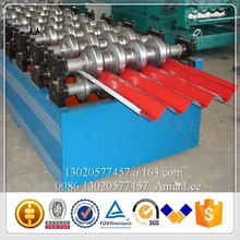 corrugated steel roofing sheet to Cambodia