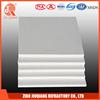 1260c ceramic fiber refractory board supplier