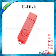 Promotional Gift Usb Flash Disk for festival ,Chinese Knot Metal Usb, Usb Flash Drive with Factory Price