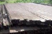Scrap Copper/Scrap Used Rail