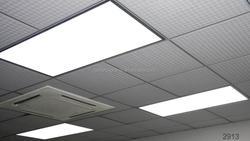 120w led panel led grow light